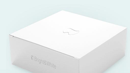 Отзывы о Bright White: Развод или нет