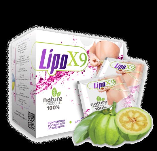 Отзывы о LipoX9: Развод или нет