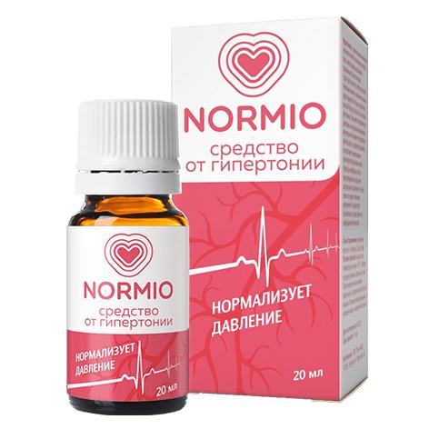 Отзывы о Normio: Развод или нет