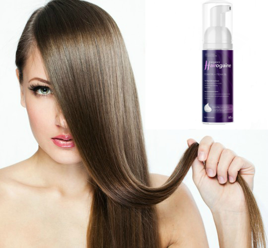 Hairogane