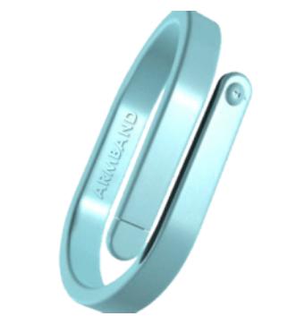 Отзывы о Armband: Развод или нет