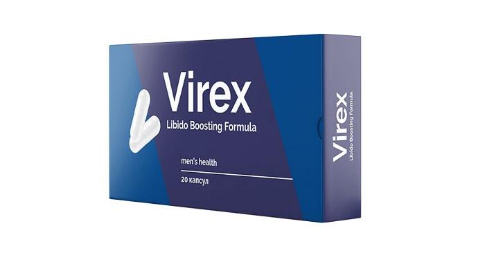 Отзывы о Virex: Развод или нет