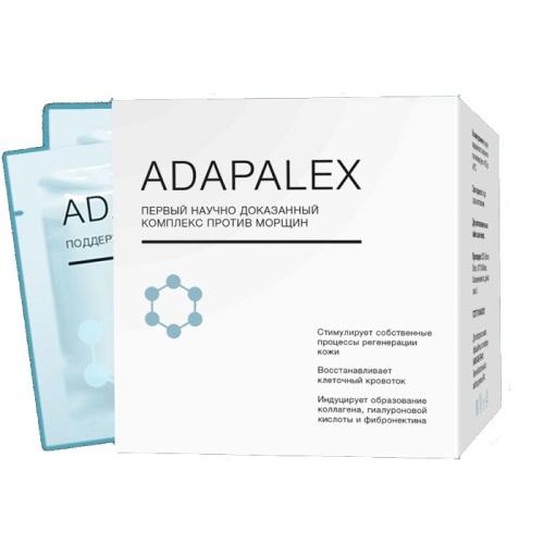 Отзывы о Adapalex: Развод или нет