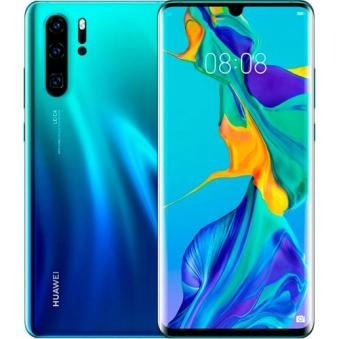 Отзывы о Huawei P30 Pro: Развод или нет