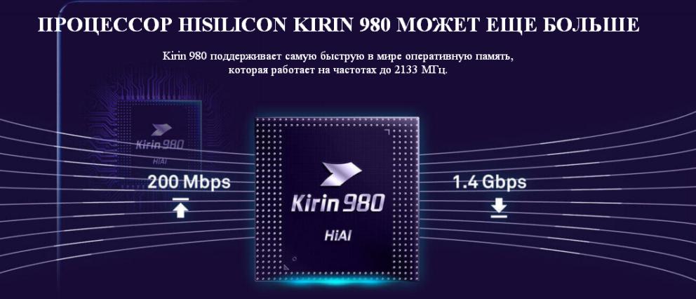 Huawei P30 Pro отзывы специалистов