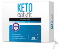 Отзывы о Keto Eat&Fit: Развод или нет