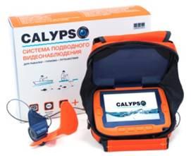 Отзывы о «Calypso UVS 03»: Развод или нет