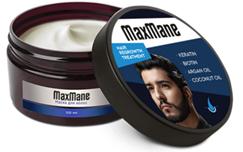 Отзывы о MaxMane: Развод или нет