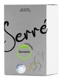 Отзывы о Serre Genetic: Развод или нет