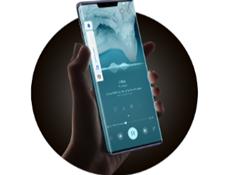 ОТЗЫВЫ СПЕЦИАЛИСТОВ о копии Huawei Mate 30 Pro3