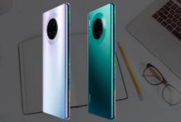 Отзывы о копии Huawei Mate 30 Pro: Развод или нет