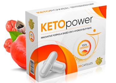 Отзывы о KETOpower: Развод или нет