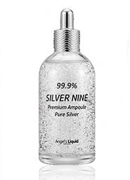 Отзывы о Silver Nine: Развод или нет