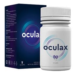 Отзывы об Oculax: Развод или нет