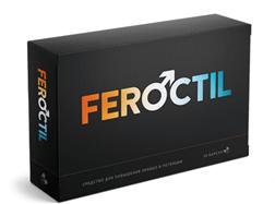 Отзывы о Feroctil: Развод или нет