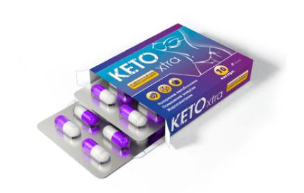 Отзывы о «Keto Extra»: Развод или нет