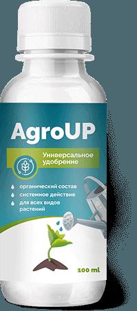 Отзывы об AgroUp: Развод или нет