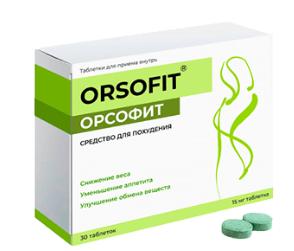 Отзывы об Орсофит: Развод или нет