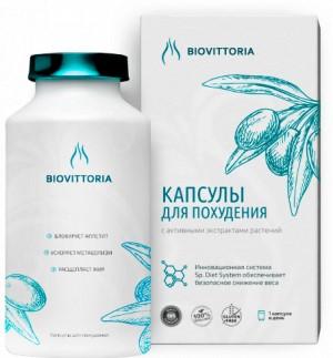 Отзывы о BioVittoria: Развод или нет