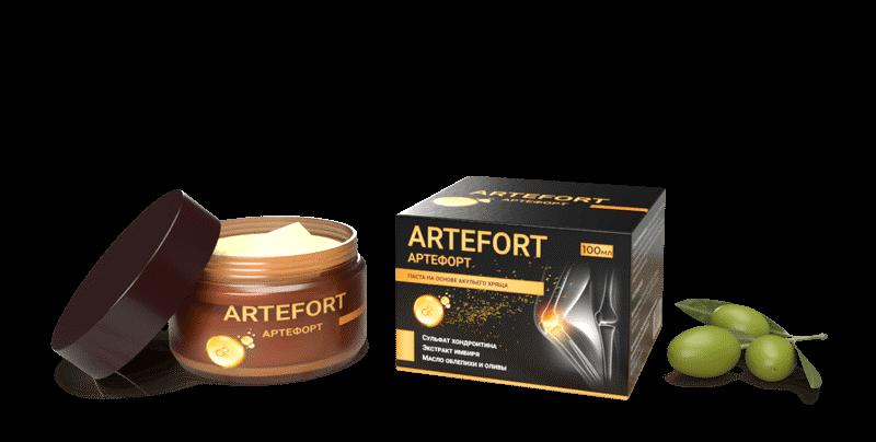 Отзывы о Artefort: Развод или нет