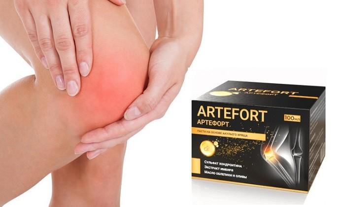 Artefort