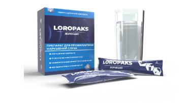Отзывы о Loropaks: Развод или нет