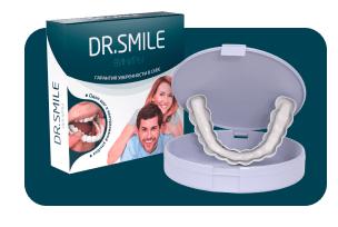 Отзывы о Dr. Smile: Развод или нет